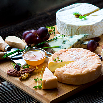 plateau-fromages